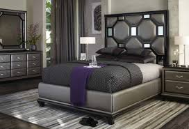 Black Zen Platform Bedroom Set King Size Bed Sheets Bedroom Sets Under Modern Full Platform Queen