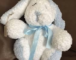 stuffed bunny stuffed bunny etsy