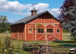 horse barns the barn factorythe barn factory