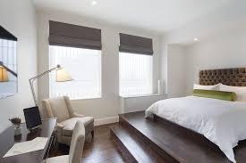 penthouse three bedroom duplex the marmara park avenue