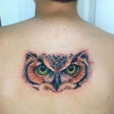 218 best upper back tattoos images on pinterest projects sunset