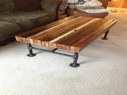 Slab Coffee Table Wood Slab Coffee Tables Wooden Slab Coffee Tables Fieldofscreams
