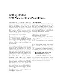 sle cover letter mba 28 images cover letter for domestic