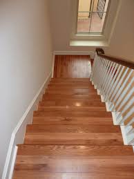 Laminate Flooring For Basement Flooring Cost Toall Laminate Flooring Price Per Square Footalled