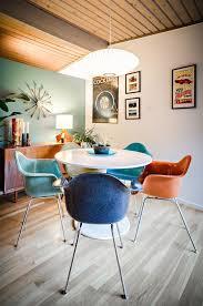 Best Mid Century Images On Pinterest Mid Century Design - Midcentury modern furniture dallas