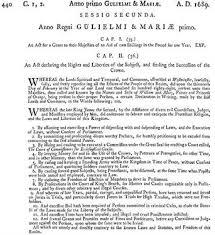 Bill Of Rights Worksheet Answers Icivics Bill Of Rights Worksheet Answers Worksheets