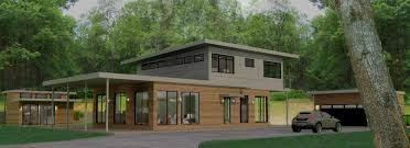 100 hive modular homes 17 best how are modular homes built