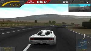 need for speed 2 se apk nfs need for speed 2 se for pc