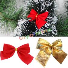 christmas tree wholesalers christmas lights decoration