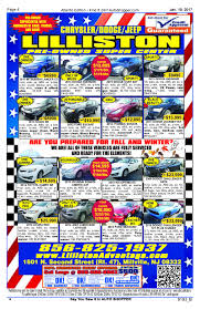 jeep print ads lilliston chrysler dodge jeep in millville nj 08332 view our