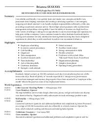 watermark resume dirk spencer resume psychology the watermark