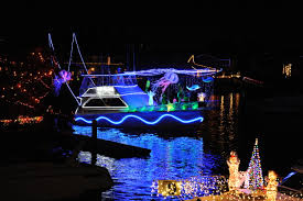 huntington harbor cruise of lights huntington harbour boat parade