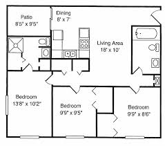 Tiny House 3 Bedrooms 110 Best Tiny House Farm Images On Pinterest Architecture Home