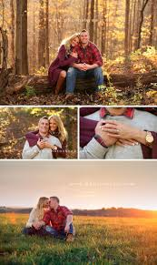 best 25 engagement photos ideas on pinterest engagement