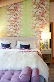 bedroom large wall decor for teenagers ceramic tile expansive area
