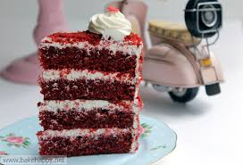 red velvet cake recipe butter good cake recipes