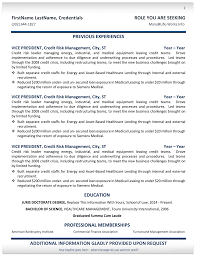 What To Have On Your Resume Impressive Inspiration Build Your Own Resume 8 Design Your Own