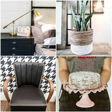 home design store chic new home design store to open in loomis this march