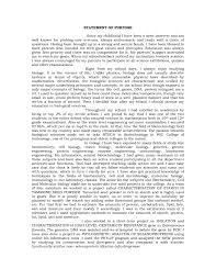 Statement Of Purpose Essay Sample Essay Sample Topics Personal To Write Narrative Essay
