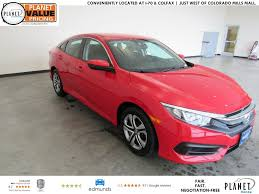 100 used 2013 honda civic coupe pricing for sale edmunds