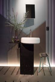 inspirational bathroom design ideas and pictures the comeback of pedestal sinks illustrated with sophisticated designs