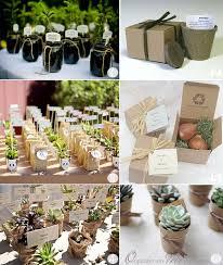 cadeau invitã mariage pas cher les 25 meilleures idées de la catégorie cadeaux pour invités sur