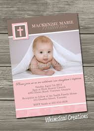 Baptismal Invitation Card Design Baptism Invitation Baptism Invite Baptism Vitations Baptism