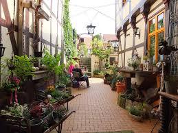 flower places flower shop hellorabea