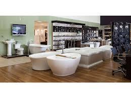 kohler bathroom u0026 kitchen products at plumbing n u0027 things in