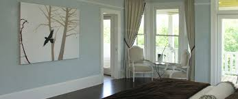san diego painters san diego painting contractors