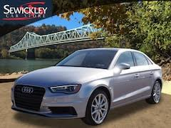 audi wexford pa used pre owned cars at sewickley audi serving pittsburgh moon