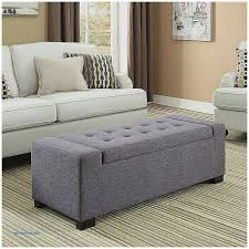 Shoe Storage Ottoman Storage Benches And Nightstands Lovely Target Shoe Storage Bench
