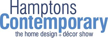 Home Design Decor Expo Complimentary Tickets At Southampton Home Decor Expo Luxury Home