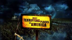 haunted house halloween travel channel asia youtube