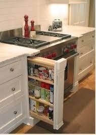 kitchen cabinet storage ideas kitchen cabinet storage ideas home interior design living room
