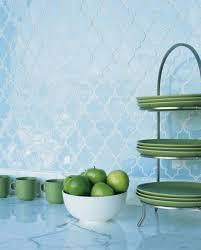 Arabesque Backsplash Tile by 76 Best Shapes Arabesque Moroccan Tile Images On Pinterest