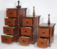 Antique Wood File Cabinet File Cabinet Ideas 2 Drawer Antique Unique Cherry Old Wood