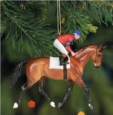 2013 o war ornament by breyer breyers i