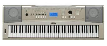 piano keyboard reviews and buying guide best digital piano guide u0026 reviews