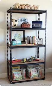 best 25 diy boy room ideas on pinterest boys shared bedroom