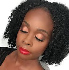 schools for makeup artists makeup artist makeup artist schools makeup ideas tips and