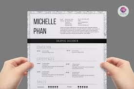 Massage Resume Cover Letter One Page Resume Examples Onebuckresume Layout Flickr