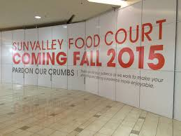 sunvalley mall black friday hours sunvalley food court opening this fall in concord u2013 beyond the creek