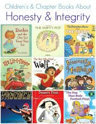 best 25 children s picture books ideas on childrens