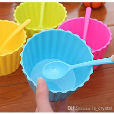 sweet treat cups wholesale best 25 wholesale ideas on awesome phone