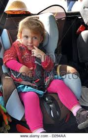 Car Seat Meme - car seat for girl cute car seat cover cute car seat cover suppliers