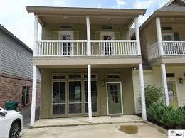 2 Bedroom Apartments For Rent In Monroe La West Monroe La Condos U0026 Apartments For Sale 6 Listings Zillow