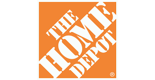 50 home depot coupons u0026 promo codes available february 17 2018