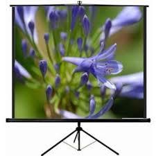 home theater screen fabric best 25 portable projector screen ideas on pinterest backyard
