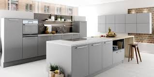 Interior Design For Kitchen Room Why Modular Kitchen Designs Are The Trend In Home Decor